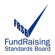 FRSB-logo